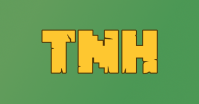 The Northen Hermits