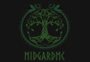 MidgardMC Trailer 1