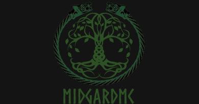 MidgardMC